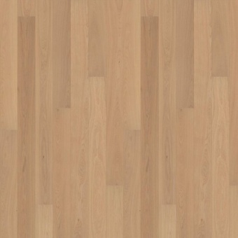 Паркетная доска Upofloor Ambient ДУБ GRAND 188 BRUSHED WHITE OILED